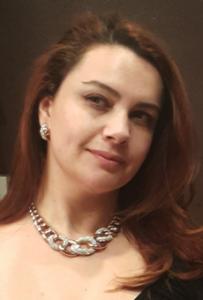 Nada Mezher