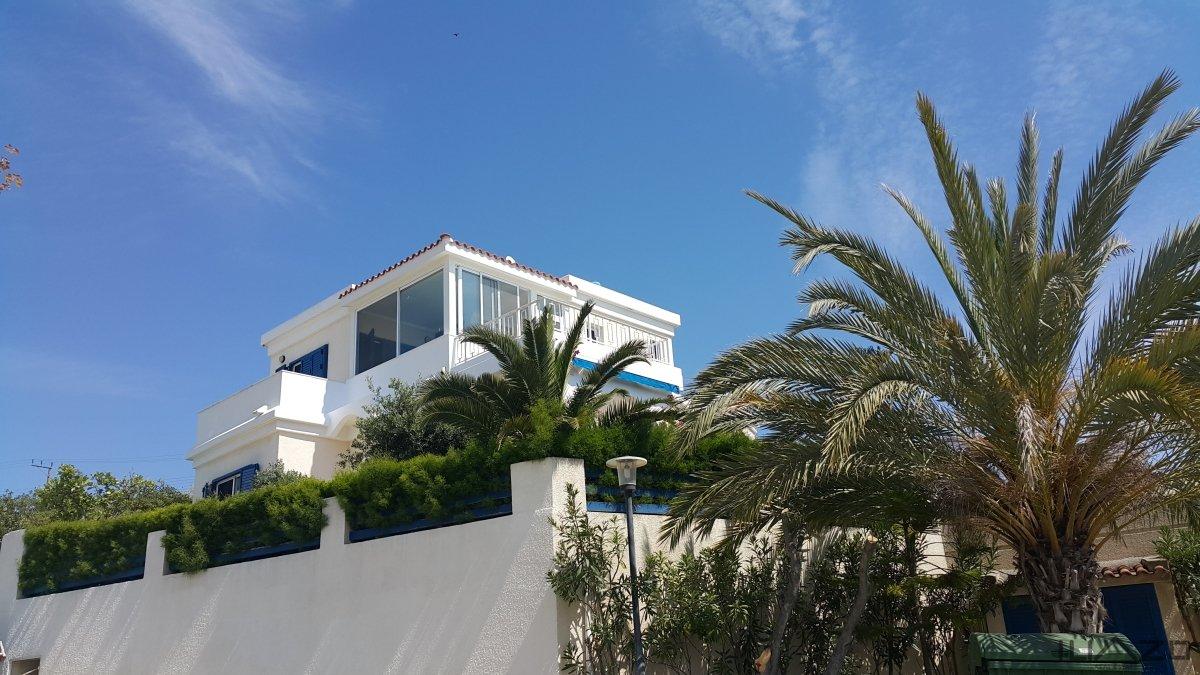 321 – Tala 3  bedrooms villa – Paphos – Cyprus
