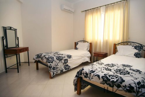 Sirena-Olympia-2-bedroom-apartment-guest-bedroom[1]