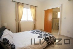 Sirena-Olympia-2-bedroom-apartment-master-bedroom-3[1]