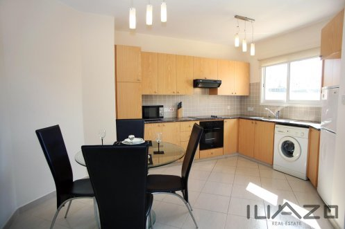 Sirena-Olympia-2-bedroom-apartmentdining-area[1]
